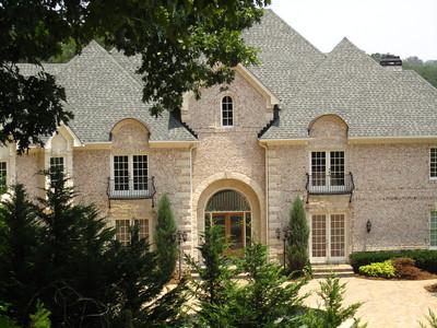 Gainesville Georgia Homes