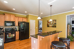 Great River At Tribble Mill Lawrenceville Home For Sale (18)