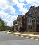 Deerfield Green Milton Townhomes By Lennar (15)