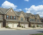 Deerfield Green Milton Townhomes By Lennar (10)