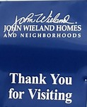 Kensley Milton Neighborhood John Wieland (27)