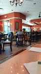 Another Broken Egg Cafe Roswell (5)